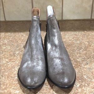 Seychelles **BRAND NEW, NEVER WORN** Boots